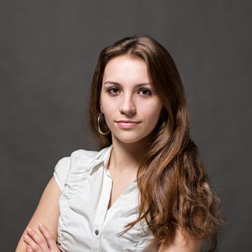tłumacz Katarzyna Mika-Zwierkowska